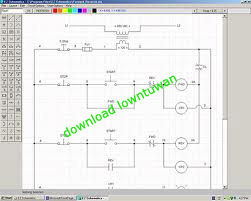 Ez schematics v40414 full keygen skema diagram elektronika what ccuart Gallery