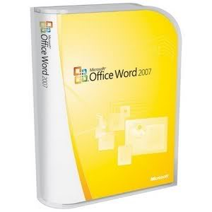 Microsoft office Icons - Download 725 Free Microsoft office icons here